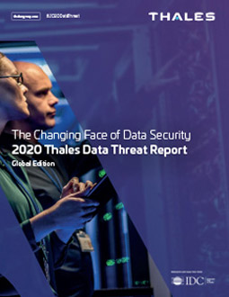 2020-thales-data-threat-report