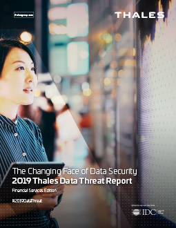 2019-financial-data-threat-report