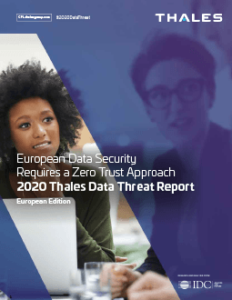 2020-thales-data-threat-report-european