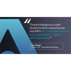 How Zero Trust, Threat Intelligence, MFA & Incident Response Can Help Build Digital Resilience