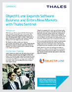 Objectif Lune expands software business