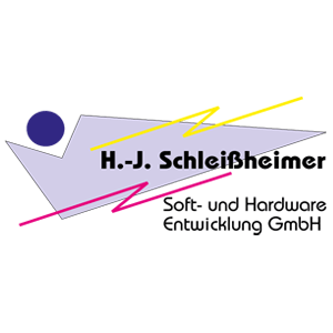 Thales Sentinel Powers Flexible On-Demand Licensing for Schleißheimer - Case Study