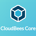 Cloudbees_Core