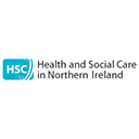 Health Social Care in Northern Ireland