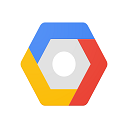 google cloud hexa