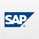 sap-cloud-platform-logo