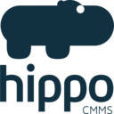 Hippo CMMS