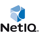 NetIQ Access Manager