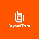 BeyondTrust Password Safe/BeyondInsight