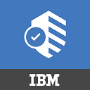 IBM Security Verify Access / ISAM