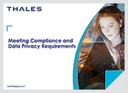 Data Security Compliance and Regulations - eBook
