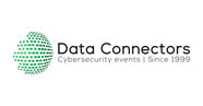 Data Connectors Virtual Cyber Security Summit