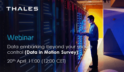 data-embarking-beyond-your-secure-control-data-in-motion-survey