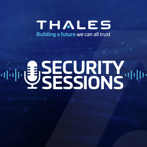 data security sessions