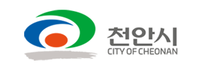 Cheonan City Hall