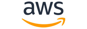 amazon-aws-service-logo