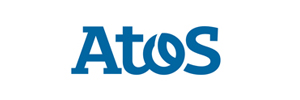 atos-cloud-logo
