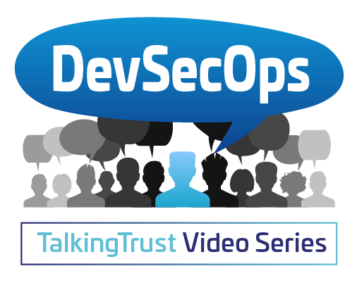 TalkingTrust with HashiCorp and Thales – DevSecOps