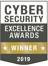 Cybersecurity_Excellence image