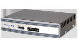 Luna USB HSM