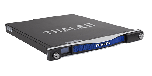 Thales Network HSMs