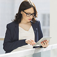 SafeNet Trusted Access
