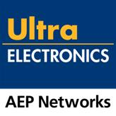 AEP Networks