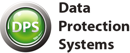 Data Protection Systems Thales Partners
