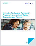 lucrative pricing and packing strategies