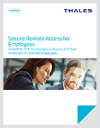 Guideline to Implement Secure Remote Access