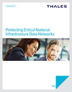 Protecting Critical National Infrastructure Data Networks - White Paper