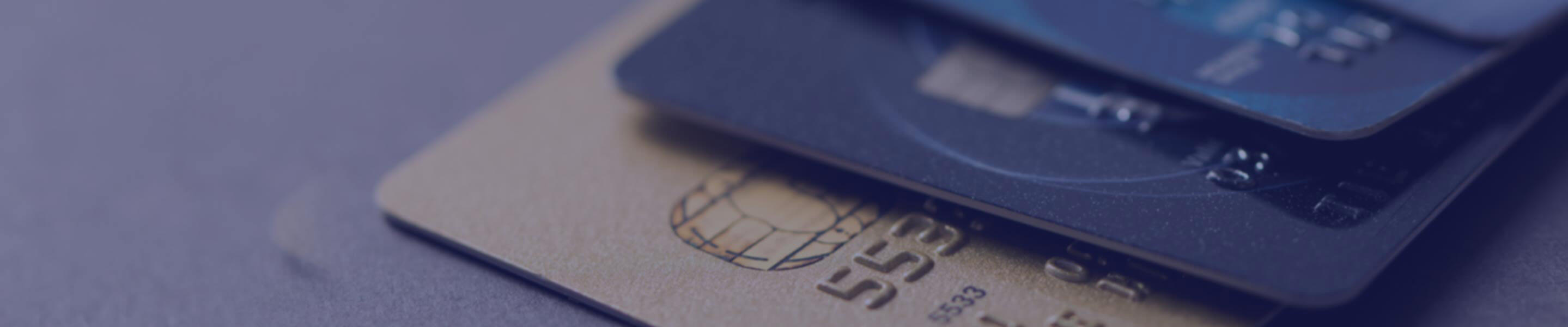emv and payment card issuance banner