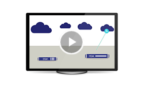 Thales Cloud Security Solutions - Video