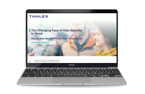 The State of Data Security in Retail - Webinar