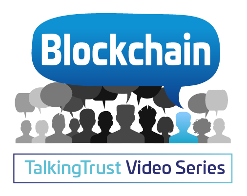 TalkingTrust with Thales and ConsenSys Quorum – Security for Ethereum Blockchains