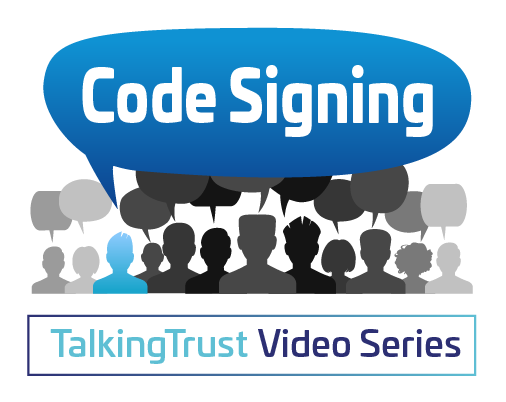 TalkingTrust with Thales and Venafi – Code Signing